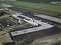 Efhk terminal aerial 1969 d244.jpg