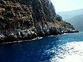 Ege Kıyıları... - panoramio (1).jpg
