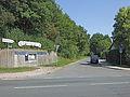 Egerstraße Bayreuth.JPG