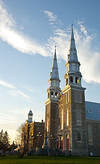 Eglise-Saint-Jacques.jpg