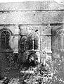 Eglise - Fenêtres - Sarcelles - Médiathèque de l'architecture et du patrimoine - APMH00011524.jpg