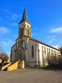 Eglise Helstroff.JPG