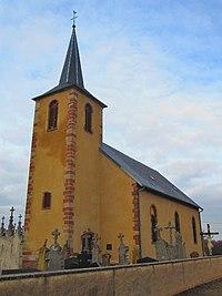 Eglise Menskirch.JPG