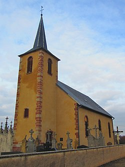 Eglise Menskirch.JPG