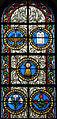 Eglise Orbais-l'Abbaye 13 02 2011 Vitraux 09.jpg