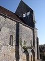 Eglise Saint Martin d'Ajat (3).jpg