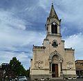 Eglise St Medard St Heand 2.jpg