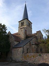 Eglise d'Hyds, clocher et chevet.jpg