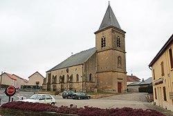 Eglise de Nouvion-sur-Meuse.JPG