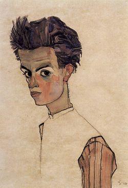 Egon Schiele 075.jpg