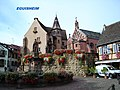 Eguisheim, France - panoramio (2).jpg
