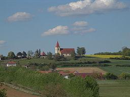 Ehingen am Ries St. Stephanus 021