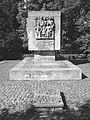 Ehrenmal für die Kämpfer gegen Faschismus und Krieg (Annaberg).jpg