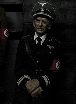 Adolf Eichmann – Wikipedia