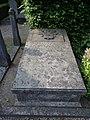Eindhoven DeMaurissens tomb2.jpg