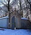 Eingang zum Chapuis Park - panoramio.jpg