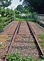 Eisenbahnstecke Kempen-Venlo 180609.jpg