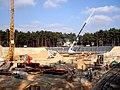 Eisstadion 2012 - panoramio.jpg