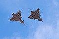 Ejercicio Dissimilar Air Combat Training - DACT 2017 - Base Aérea de Gando (32765123415).jpg