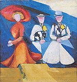 Ekster Three women figures.jpg