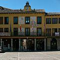 El Ayuntamiento de Tordesillas (Valladolid).jpg