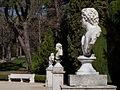El Capricho - Jardín Artístico de la Alameda de Osuna - 04.jpg