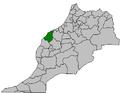 El Jadida in Morocco.png