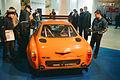 El Motors Concept - Flickr - SergeyRod.jpg