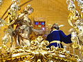 El Olivo en la Iglesia Mayor Prioral.JPG