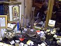 El gato negro especias vidriera 2.jpg
