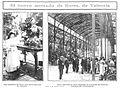 El nuevo mercado de flores, de Valencia, de Gómez Durán, Nuevo Mundo, 01-07-1909.jpg