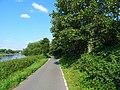 Elbe Radweg Pirna - panoramio (3).jpg