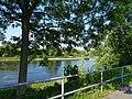 Elbe in Pirna 121603446.jpg