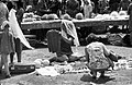 Elbrus 76 (31) Полянa Чегет.jpg