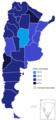 Elecciones presidenciales de Argentina de 1951.png