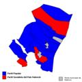 Eleccions muni 07 HortaNord.png