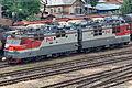 Electric locomotive VL80S-773 in Taganrog IMG 2066 1725.jpg
