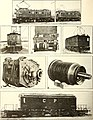 Electric railway journal (1921) (14737169866).jpg