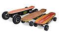Electric skateboard(800,600,400watt).jpg