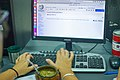 Elegir Libertad - I Jornadas de Género y Software Libre - Santa Fe 63.jpg