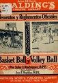 Elementos y reglamentos oficiales de los juegos de basket ball y volley ball (IA elementosyreglam00rodr).pdf