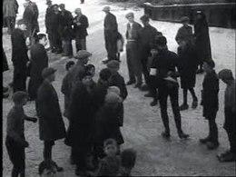 Bestand:Elfstedentocht 1933.ogv