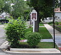 Elgin Historic District (Elgin, IL) 01.JPG