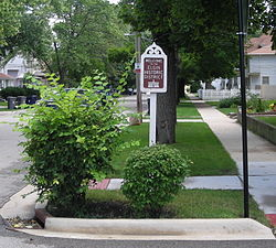 Elgin Historic District (Elgin, IL) 01.JPG