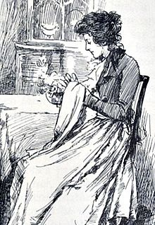 Elinor Dashwood (detail).jpg