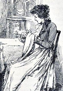 Elinor Dashwood fictional human