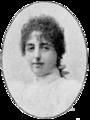 Elisabeth Martina Ellenore Czapek - from Svenskt Porträttgalleri XX.png