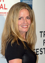 Elisabeth Shue at the 2009 Tribeca Film Festival 2.jpg