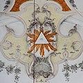 Elisabethkapelle Auge.JPG