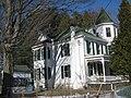 Ellery Calkins House Feb 10.jpg